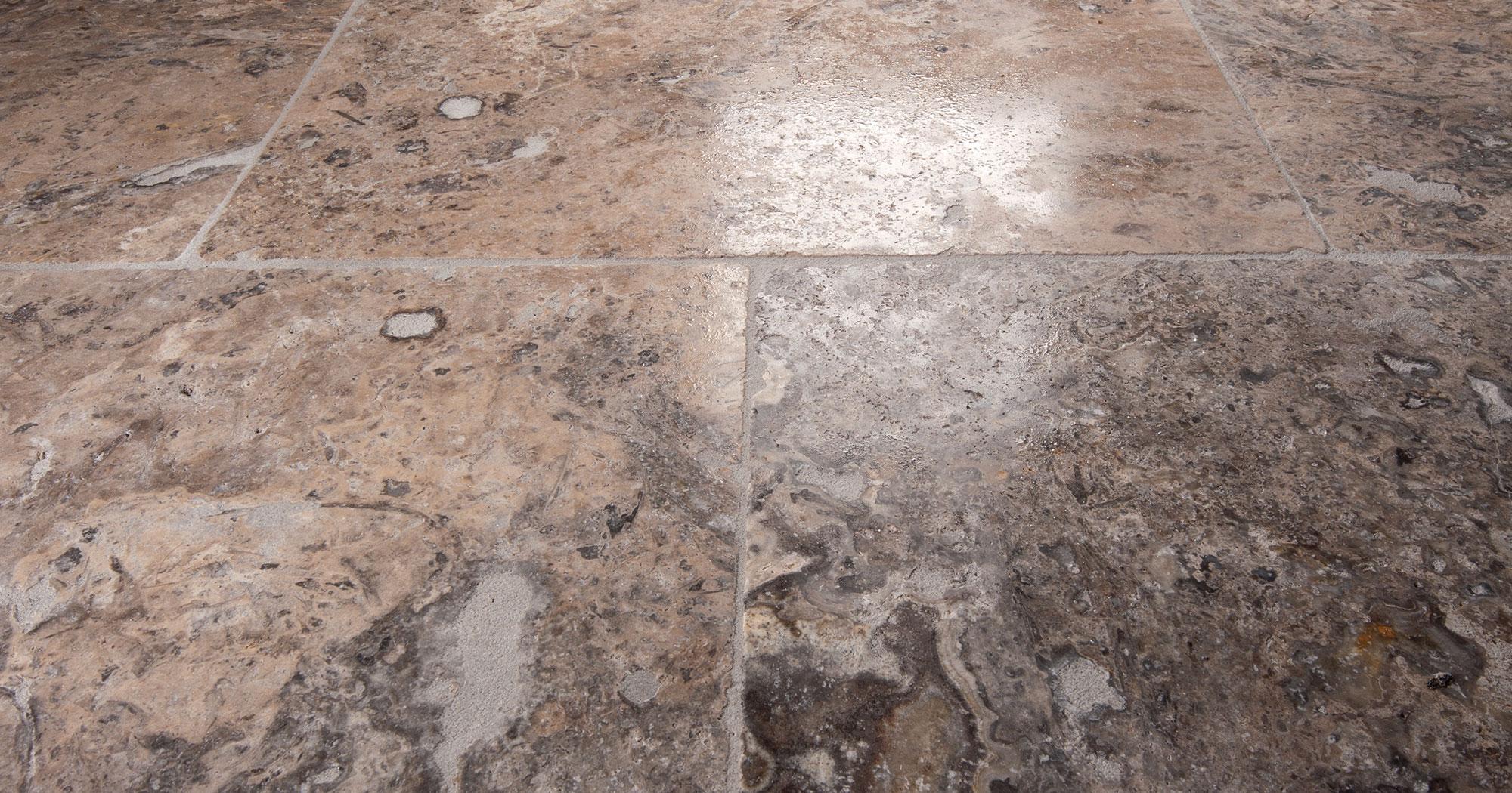 pierres marbres opus millau