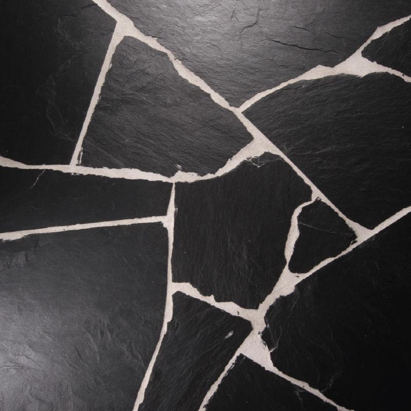 euro pierre ardoise naturelle aveyron