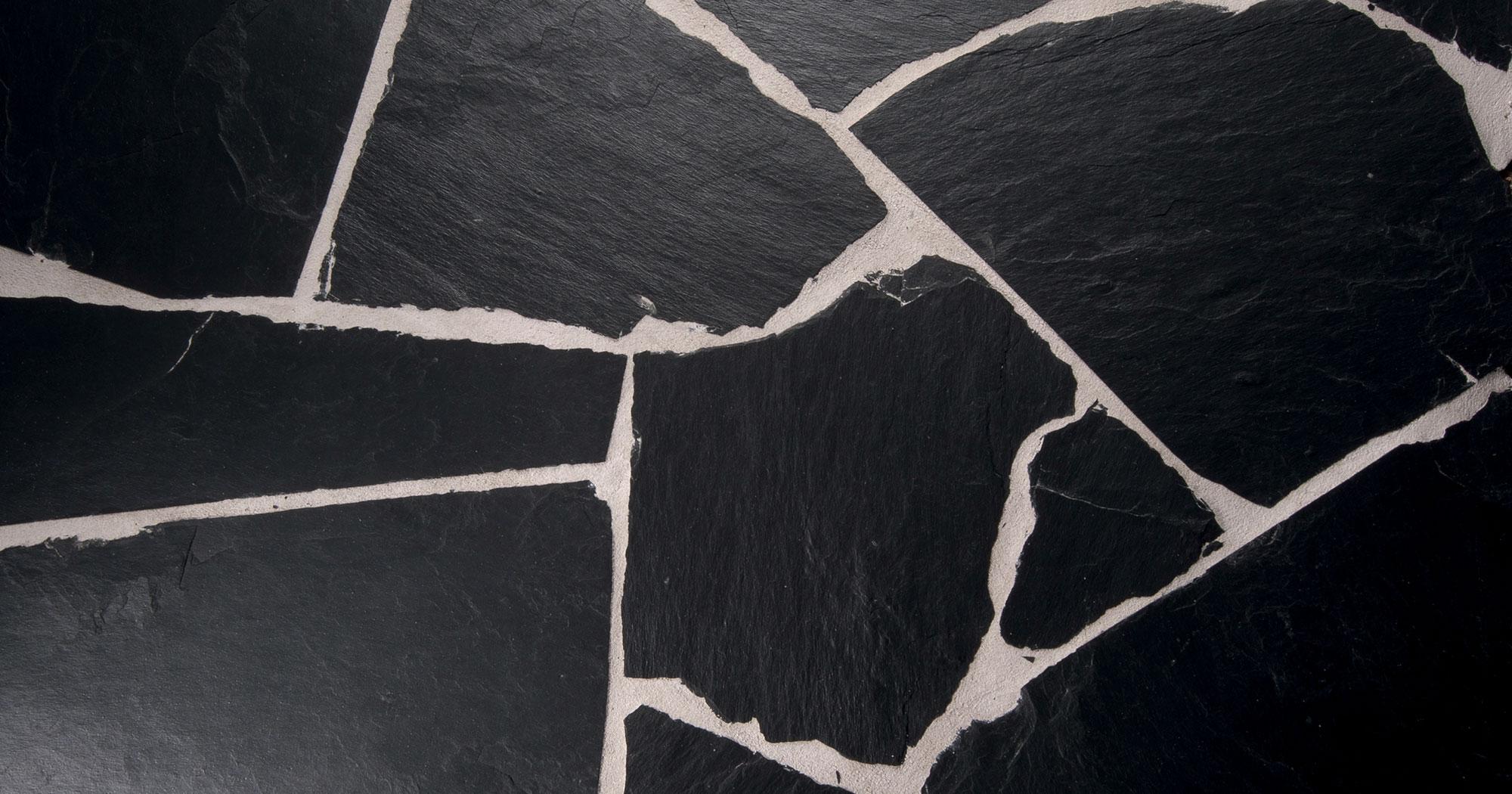 gamme pierre naturelle ardoise