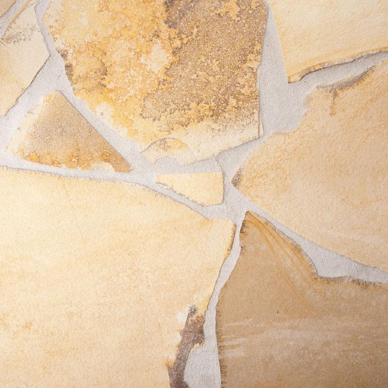 pierres naturelle calcaire millau