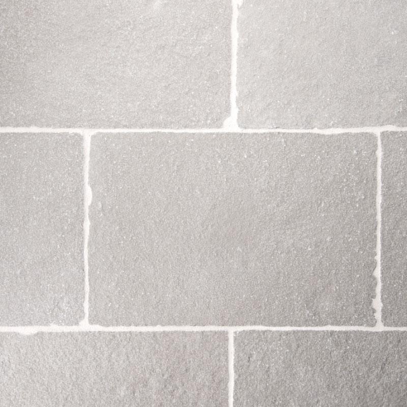 pierre dalle granit millau