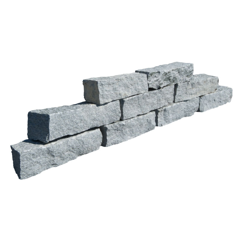 pierre luzerne naturelle