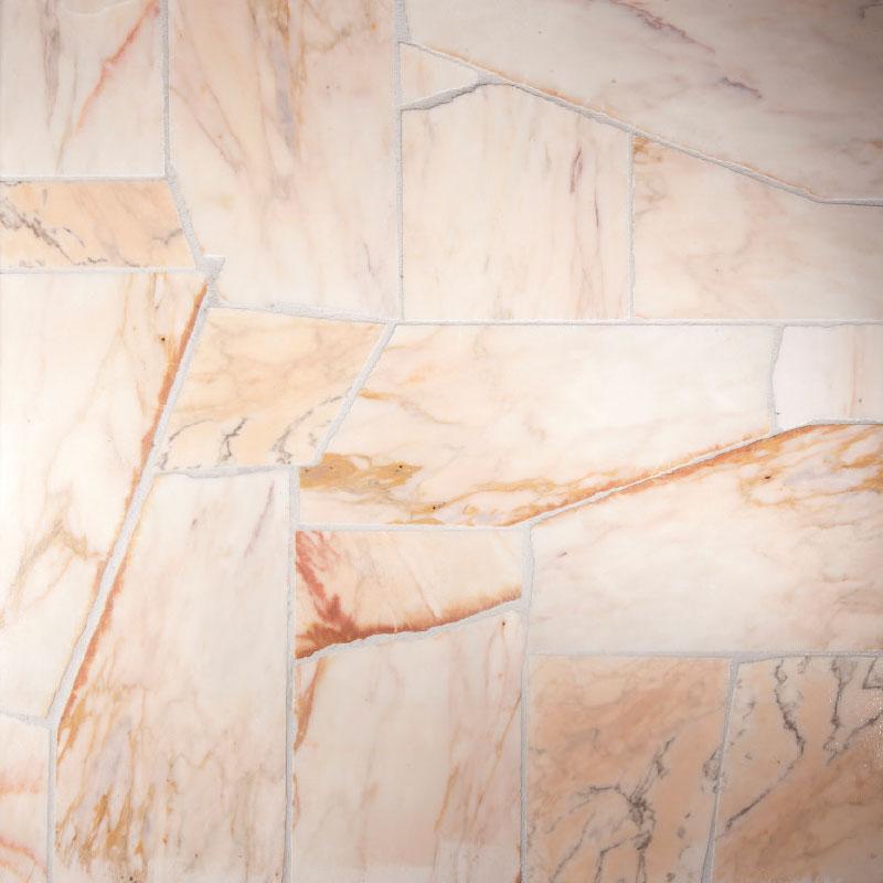 marbre blanc millau
