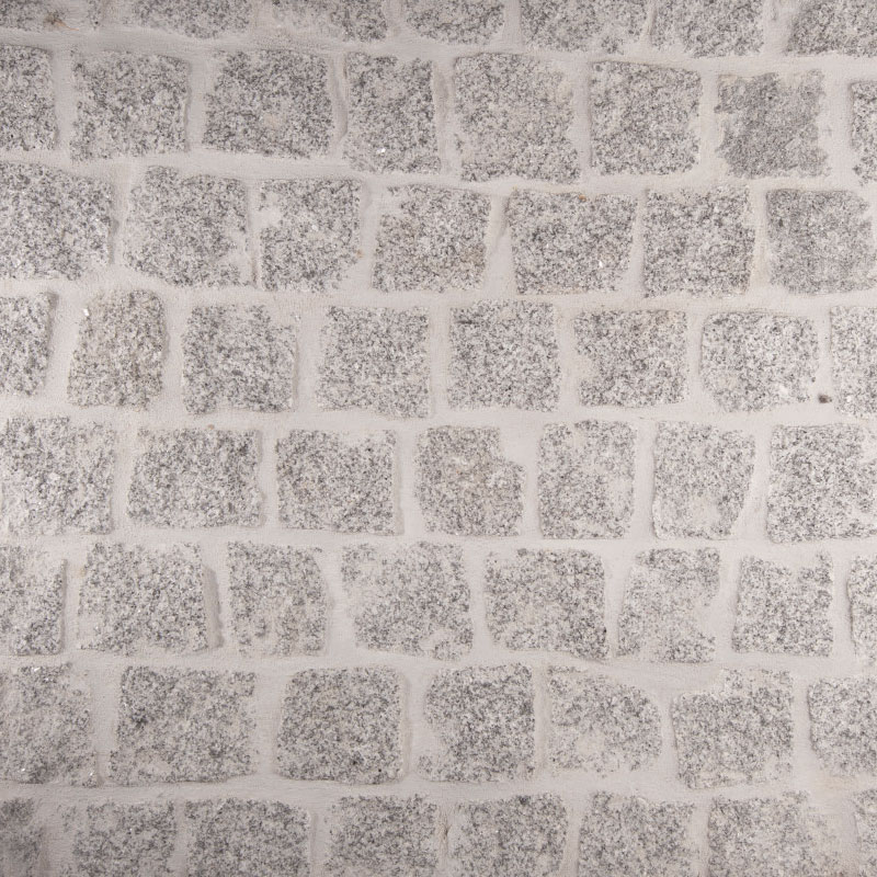 pierre granit gris millau