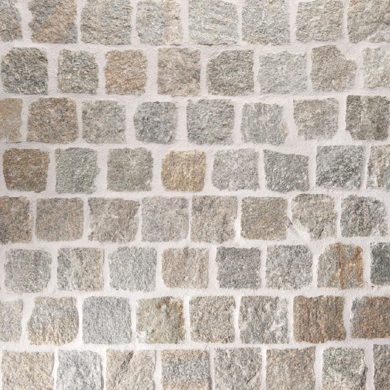 pavés pierre luzerne millau