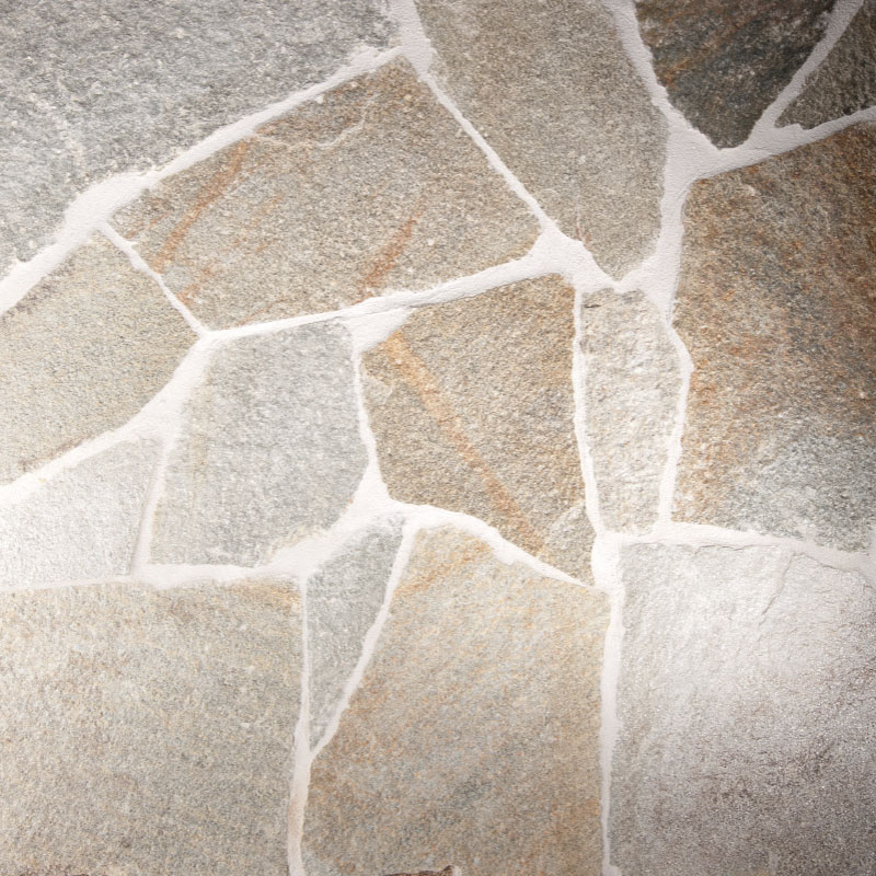 pierre naturelle luzerne aveyron