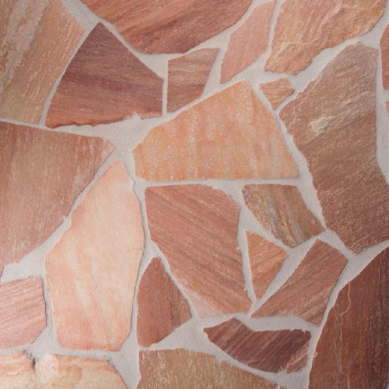 euro pierre quartz aveyron