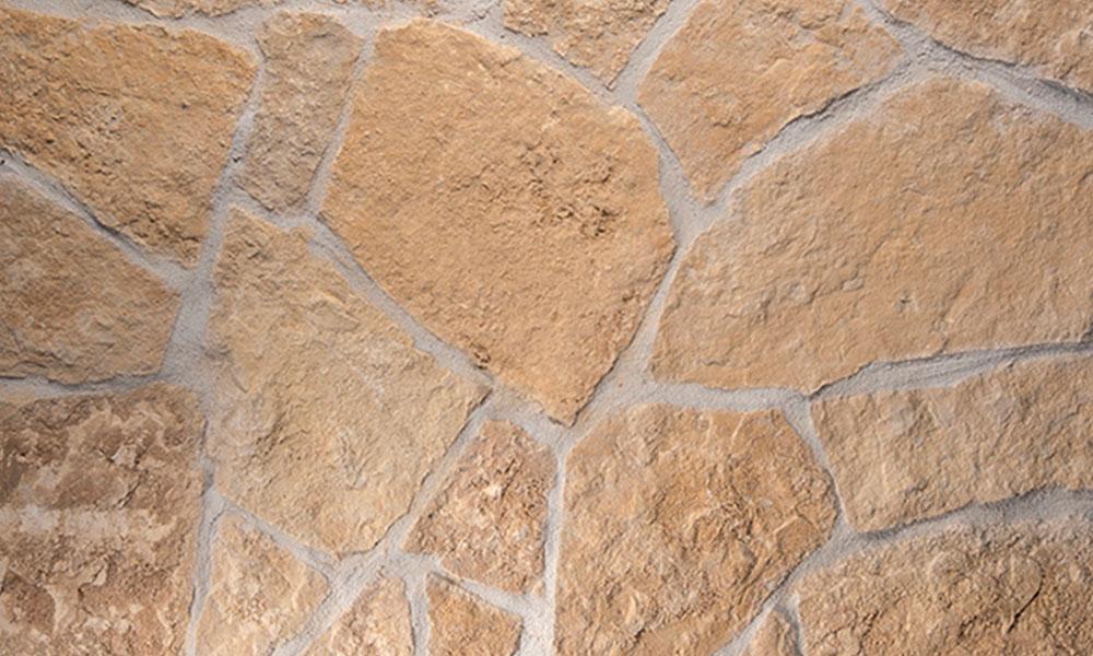 pierre calcaire millau
