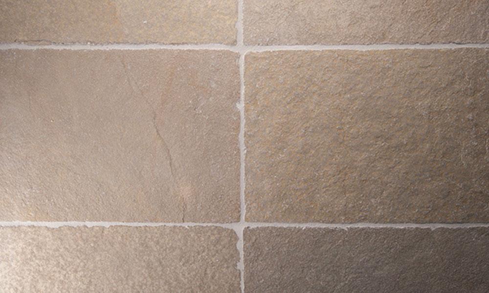 pierre calcaire opus himalaya