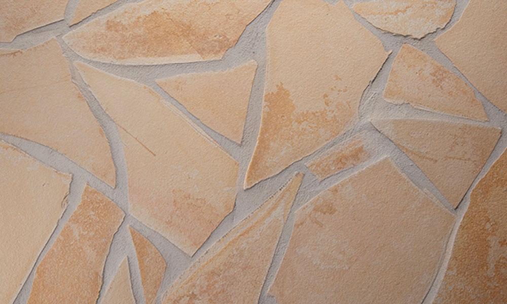 opus pierre naturelle millau