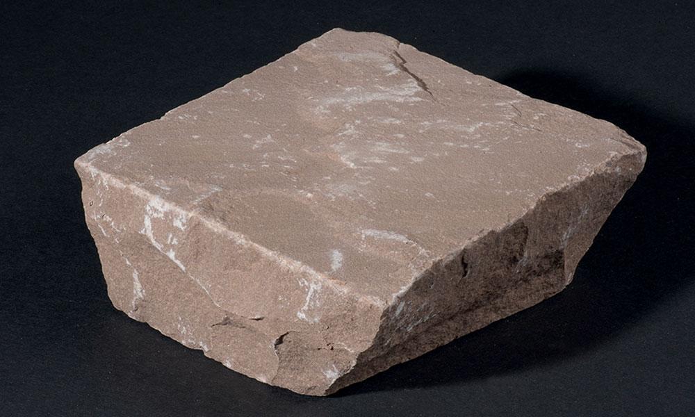 pierre calcaire pavés aveyron