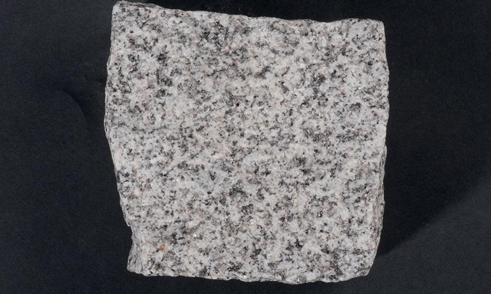 pierres marbre pavés aveyron