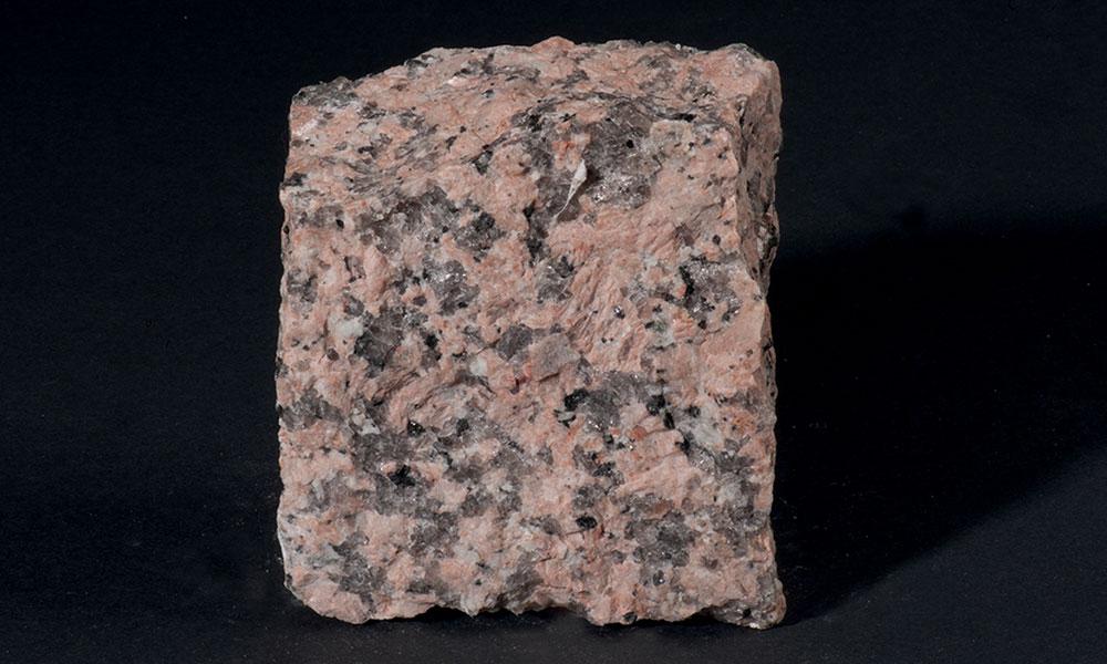 marbres ganits rose aveyron