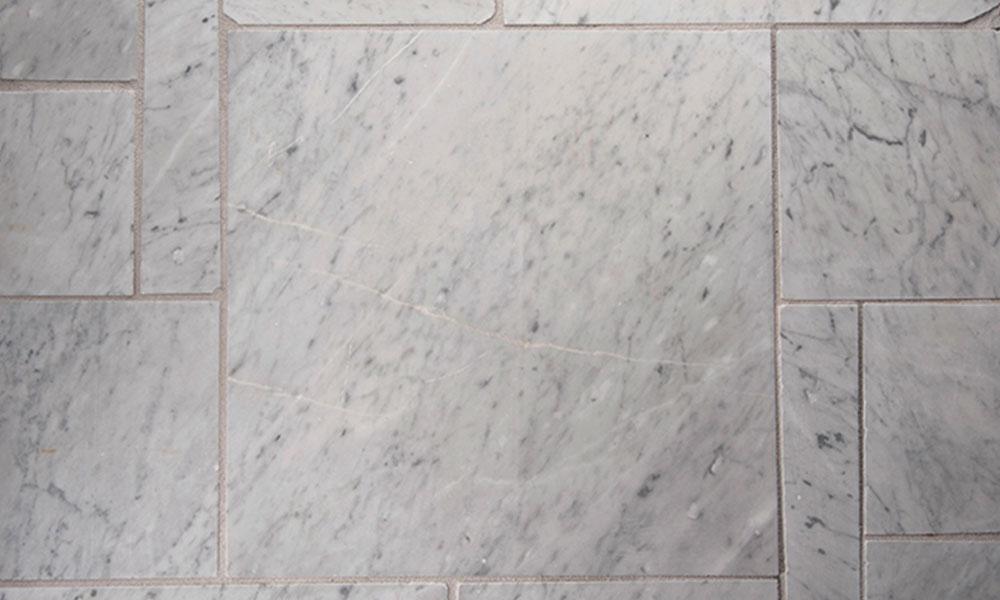 pierre marbres opus romain