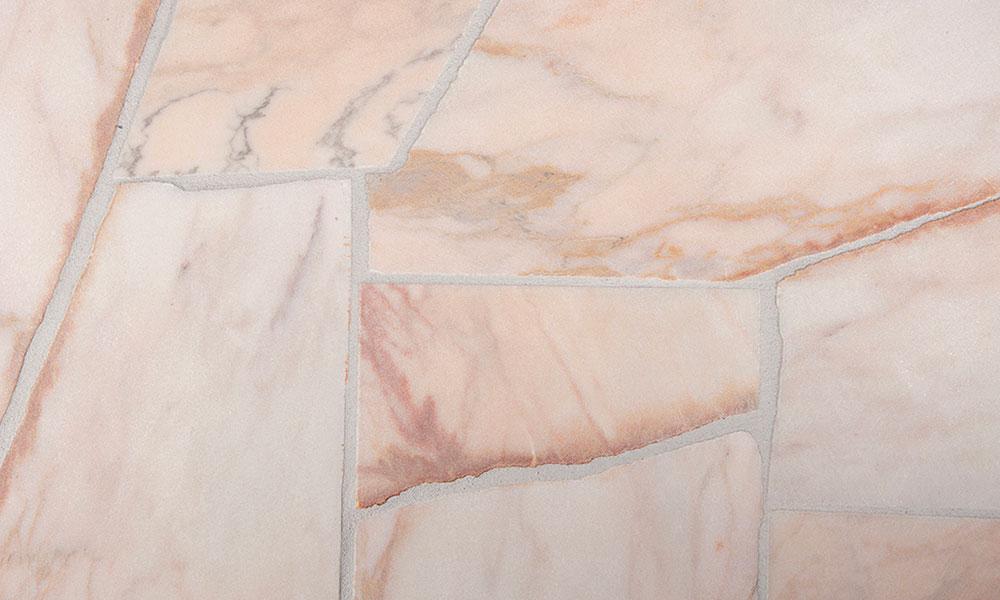 pierre marbre pose amenagement