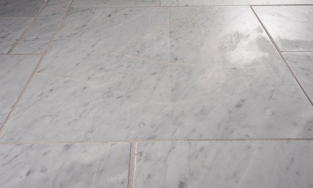 marbres dalles sciés