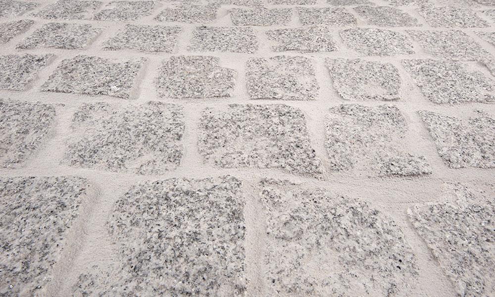 marbres pavés pierre naturelle