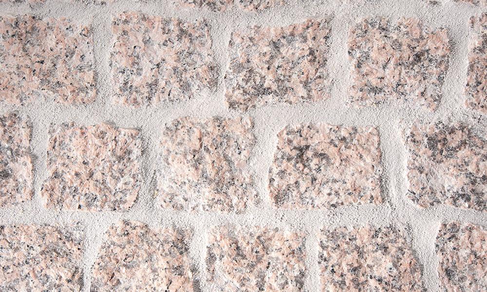 pierres marbres pavés qualité