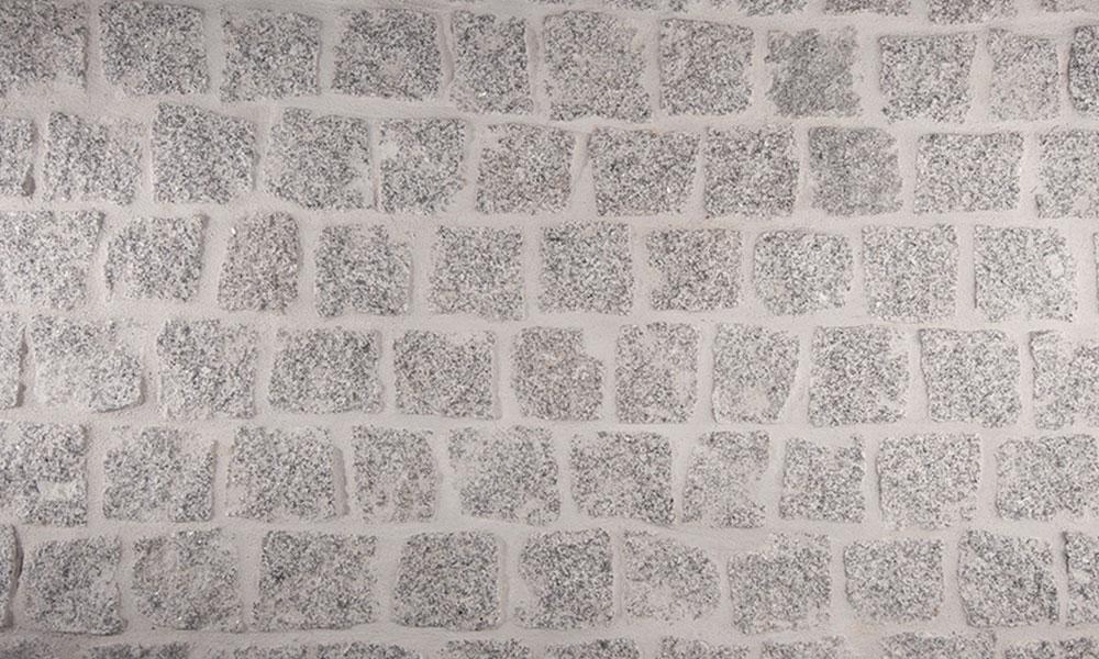 marbres pavés pierre millau