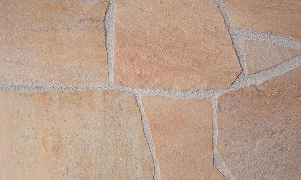 pierre naturelle quartz millau aveyron