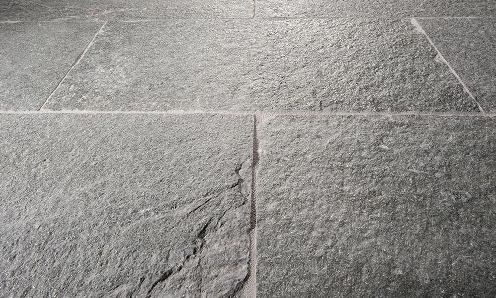 pierre naturelle quartz ardoise