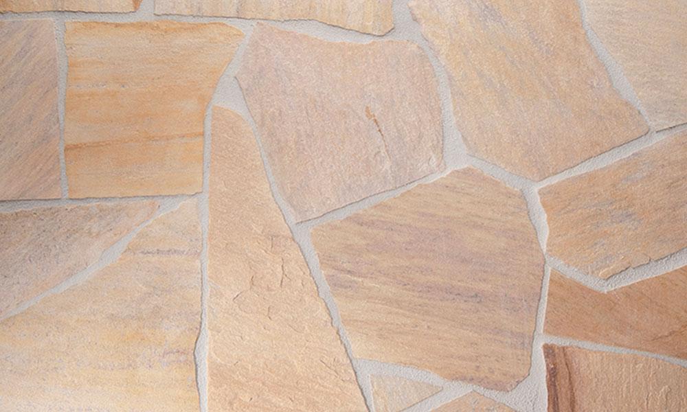 quartz pavés millau pierres naturelle