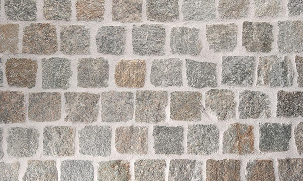 pierres naturelles quartz pavés millau