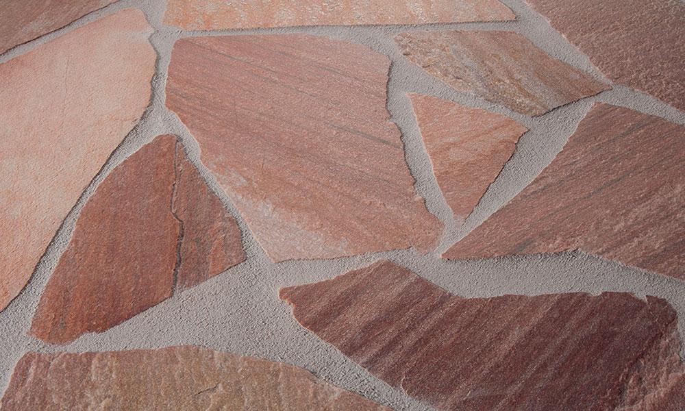 pierre naturelle quartz amenagement travaux