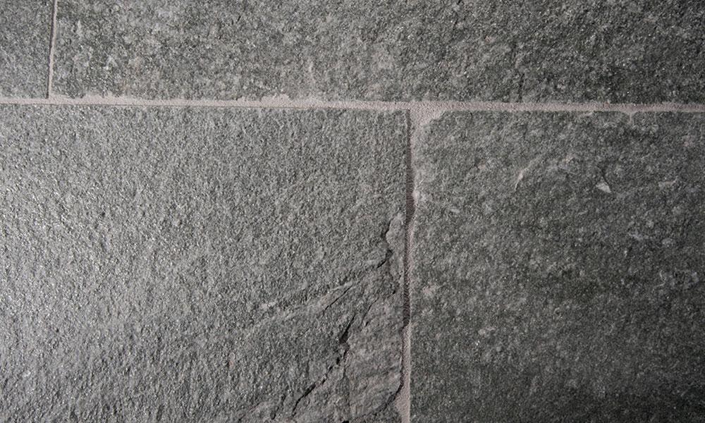 pierre naturelles dalles quartz millau
