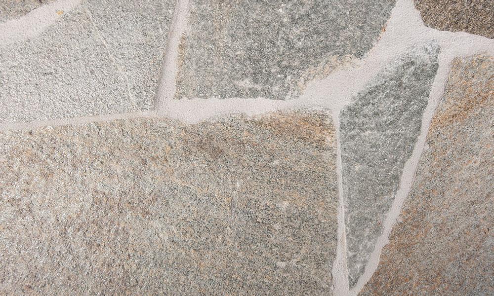 euro pierres quartz millau aveyron