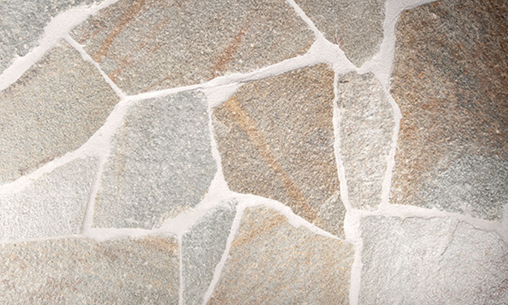 pierre naturelle quartz pavés millau