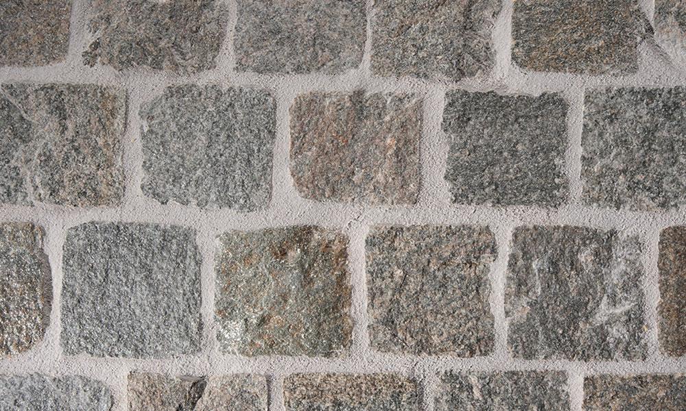 pavés pierre naturelle aveyron