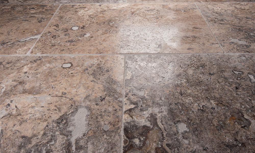 pierre naturelle dalles sciés opus