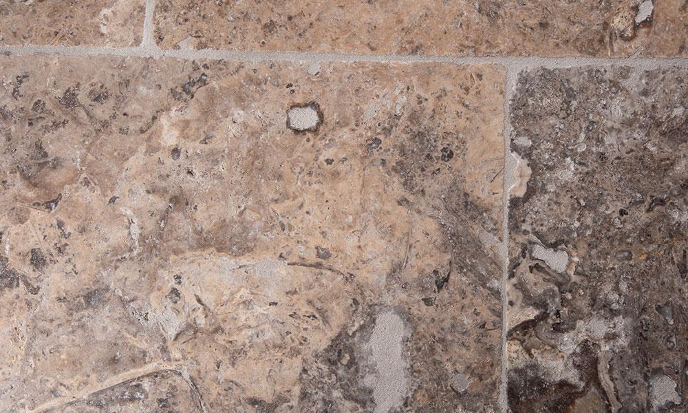 travertins pierres naturelle millau