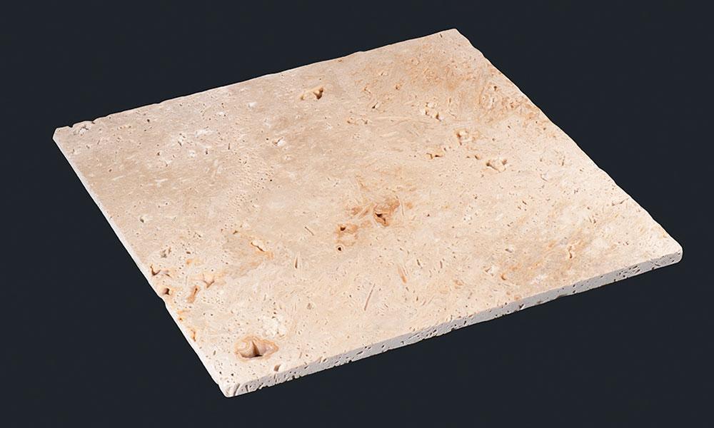 pavés dalles pierre
