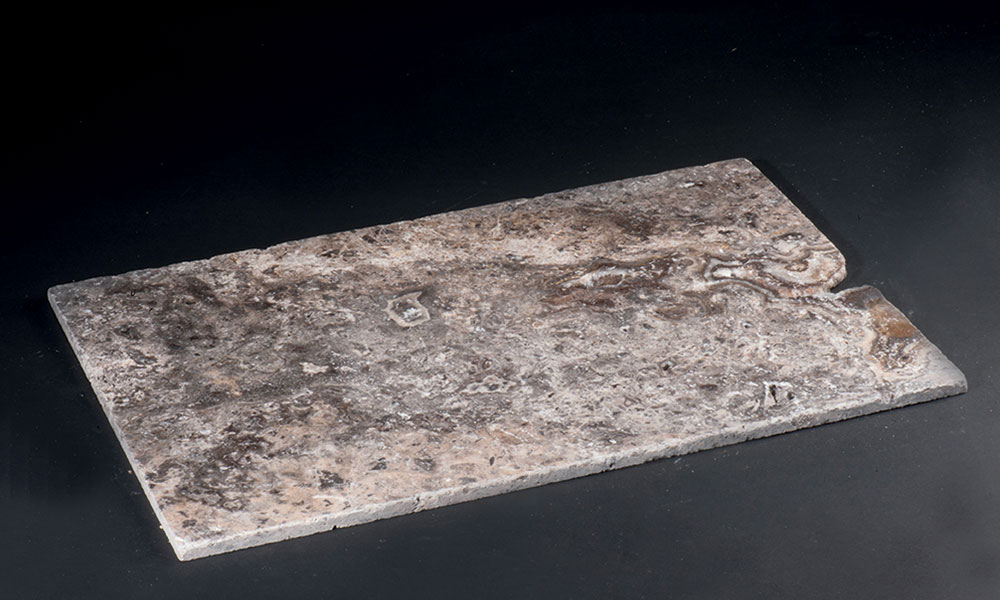 pierre naturelle dalles