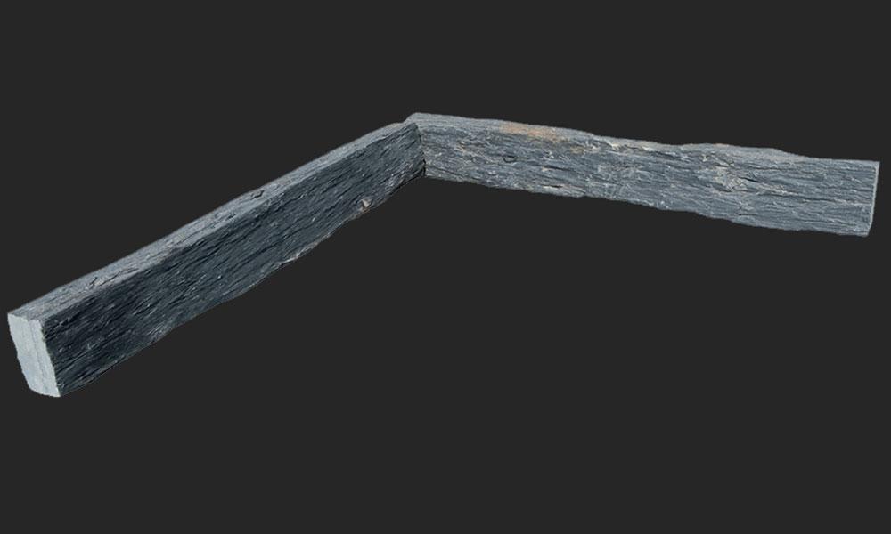 pierre schiste muret
